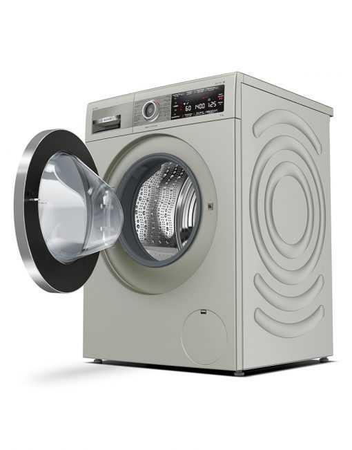 ماشین لباسشویی بوش مدل WAV28KHXGC بوش هوم