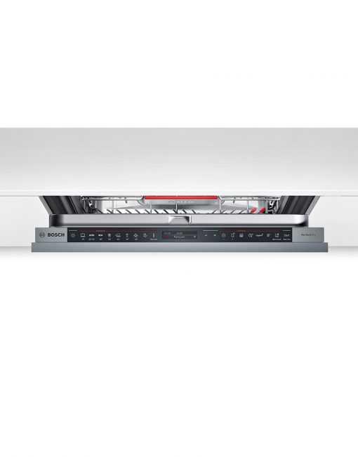 ماشین ظرفشویی توکاری بوش مدل SMV88UX36E 510x651 2