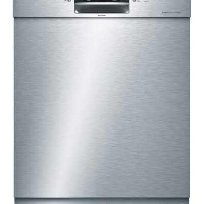 ظرفشویی توکار بوش مدل SMU66MS02A
