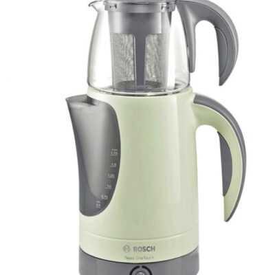 چای ساز TTA3000