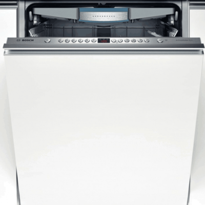 ظرفشویی توکار SPV46MX00