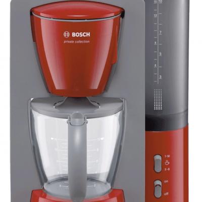 قهوه ساز TKA6024V
