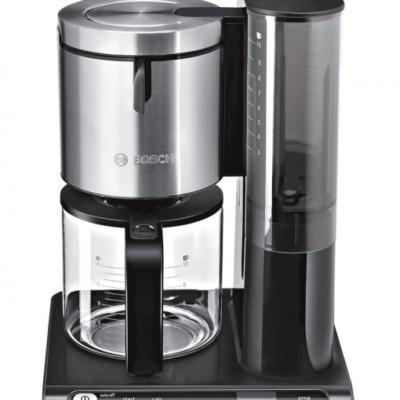 قهوه ساز TKA8633
