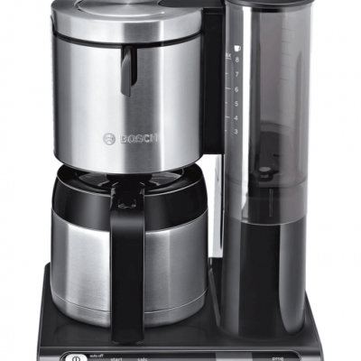 قهوه ساز TKA8653