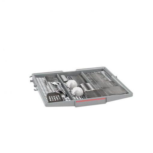 ماشین ظرفشویی بوش مدل SMS68MW06E