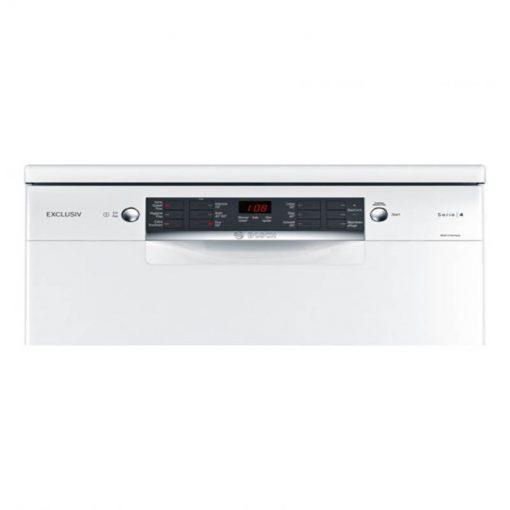 ماشین ظرفشویی بوش مدل SMS46MW01D