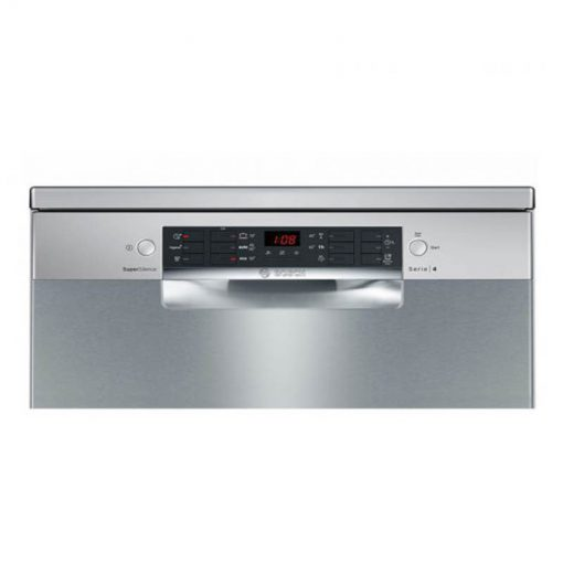 ماشین ظرفشویی بوش مدل SMS46MI20M