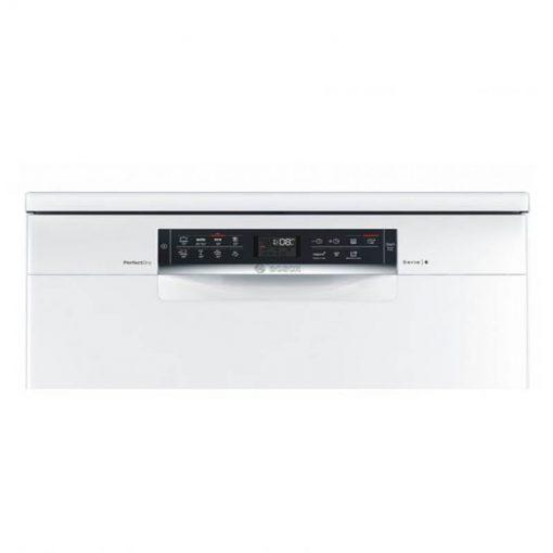 صفحه نمایش ماشین ظرفشویی بوش مدل SMS68MW06E 510x510 1