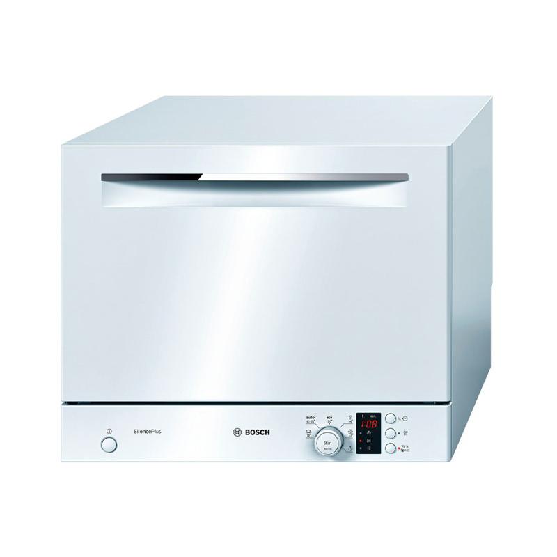 ماشین ظرفشویی بوش مدل SKS62E22EU