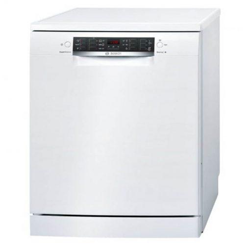 ماشین ظرفشویی بوش مدل SMS46NW03E