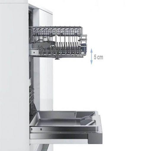 ماشین-ظرفشویی-بوش-مدل-SMS68TI01E-510x510