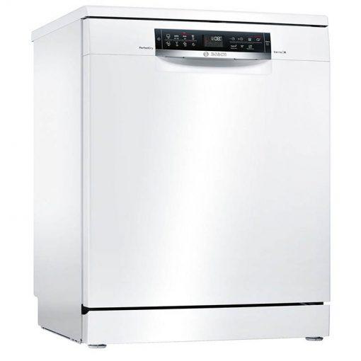 ماشین-ظرفشویی-بوش-مدل-SMS68TW03E-510x510