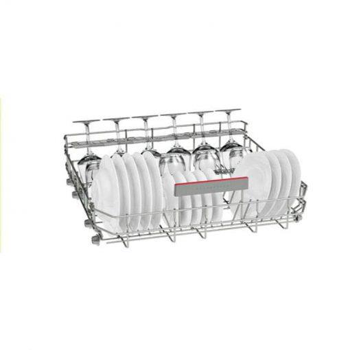 ماشین ظرفشویی بوش مدل SMS46NI03E
