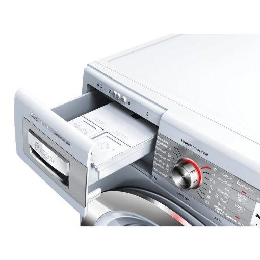 ماشین لباسشویی بوش مدل WAY32862ME | بوش هوم