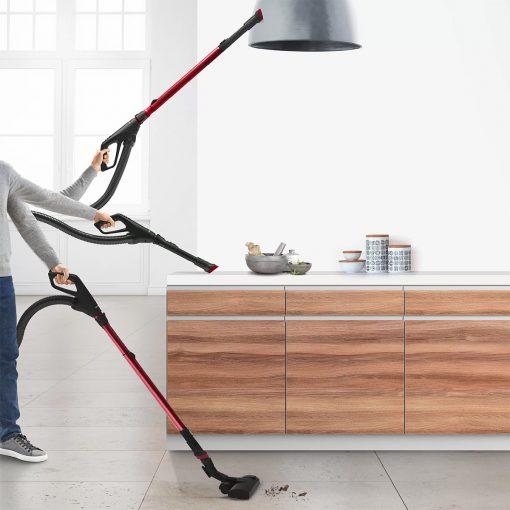 ماشین ظرفشویی بوش مدل SKS51E32EU