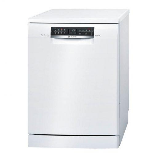 ماشین ظرفشویی بوش مدل SMS68TW00E