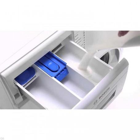 ماشین لباسشویی بوش مدل WAW28760IR | بوش هوم